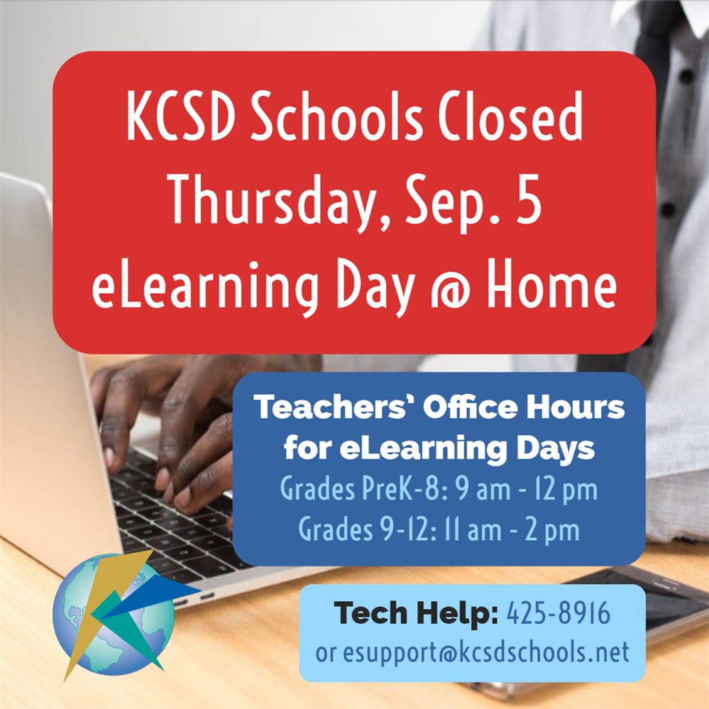 Kershaw County School District / Homepage