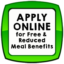 Apply Online for Free & Reduced Meal Benefits