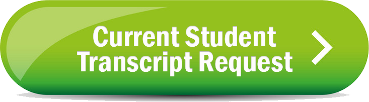 Current Student Transcript Request