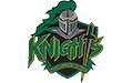 North Central High Logo