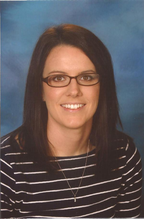 Pictures Of Elementary Classrooms ~ Williams amanda first grade teacher