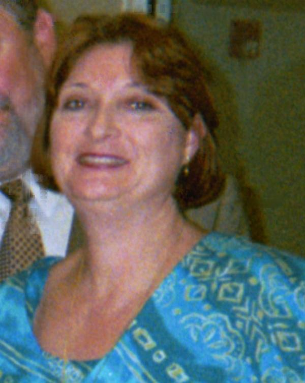 Mrs. Annette Lesher