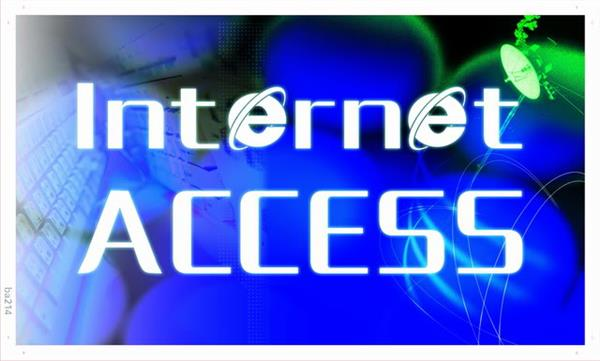 Internet Access for Low In-Come Families