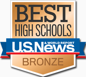 NCHS One of Best in Nation, Again!