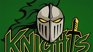 Knights Athletics