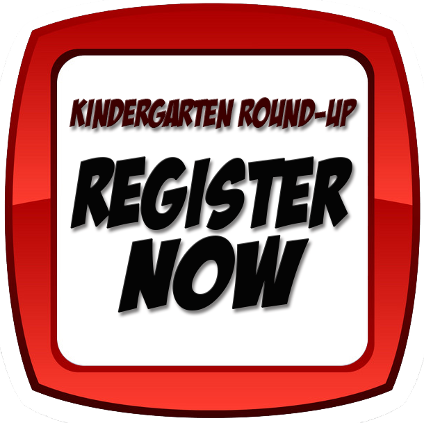 Register Now for the Kindergarten Round-Up
