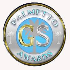 Palmetto Gold&Silver