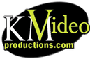 KM Productions