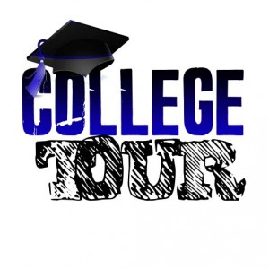 College Tour Series
