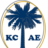 Kershaw County Adult Education