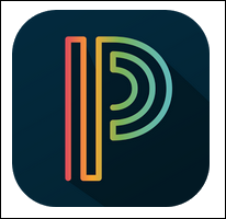 PowerSchool Parent Portal Logo