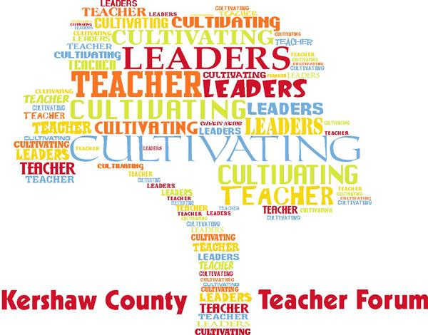 Kershaw County School District will name its 2016 District Teacher of the Year at a 7 p.m. gala in