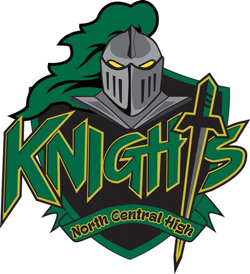 North Central High Knights