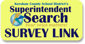 Complete the Survey for the Superintendent Search