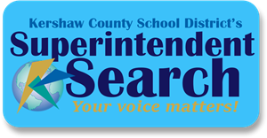 Follow the Superintendent Search Process