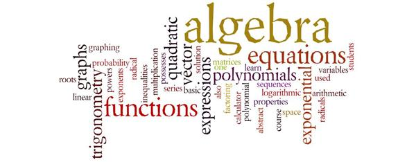 Image result for secondary math images