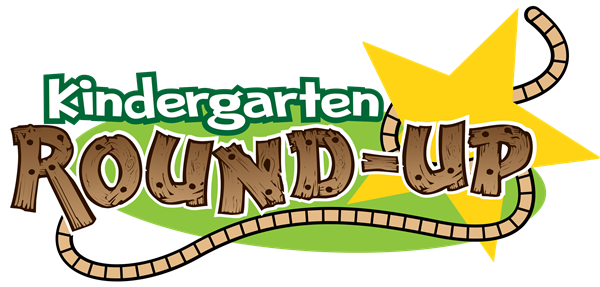 Image result for kindergarten roundup
