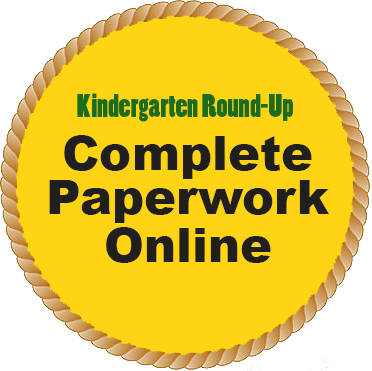 Click to complete Round-Up paperwork online!