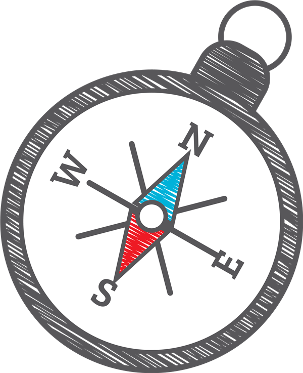compass essay Compass is quite a rare and popular topic for writing an essay, but it certainly is in our database i'm looking for i'm looking in  compass: introduction:.