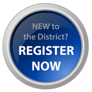 Register Now: New to the District